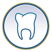 dental_icon